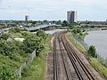 East of Totton - geograph.org.uk - 838398.jpg