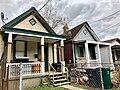 Eastern Avenue, Linwood, Cincinnati, OH (46691742044).jpg