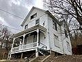 Eastern Avenue, Linwood, Cincinnati, OH (47414861871).jpg