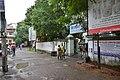 Eastern Gate - Serampore College - Hooghly 2017-07-06 0913.JPG