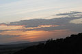 Eastern Serengeti 2012 05 31 3062 (7522609548).jpg
