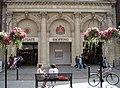 Eastgate Street, Gloucester - panoramio.jpg