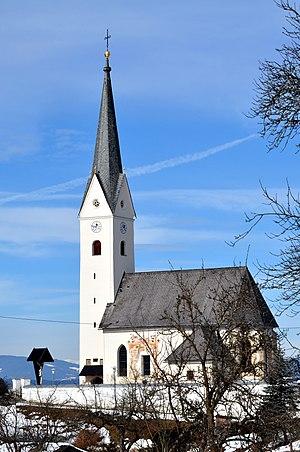 Ebenthal_Obermieger_Pfarrkirche_23022010_22.jpg