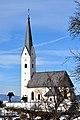 Ebenthal Obermieger Pfarrkirche 23022010 22.jpg