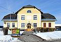 Ebenthal Schwarz alte Volksschule 04022010 134.jpg