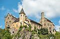 Eberstein Schlossberg 1 Schloss SO-Ansicht 07052019 6952.jpg
