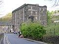 Ebor Mill - Ebor Lane - geograph.org.uk - 1280119.jpg