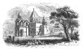 Echmiadzin 1855.png