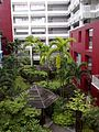 Eco Garden, Nan Hua High School, Singapore - 20101115.jpg