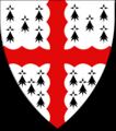 Ecu-Pays-Vannes.png
