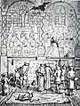Eden, Denis the-royal-palace---frescoes.jpg