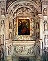 Edicola marmorea della Vergine Bruna.jpg