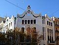 Edifici Ferrer de València, exterior.JPG