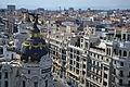 Edificio Metropolis desde Círculo de Bellas Artes - Madrid.jpg