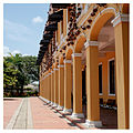 Edificio de la Aduana, plano lateral..jpg
