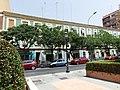 Edificios calle Martí Grajales 04.jpg