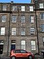 Edinburgh - Edinburgh, 3-4 Gardner's Crescent - 20170911190915.jpg
