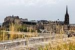 Edinburgh Skyline (31186849414).jpg
