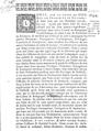Edit royal du 11 mars 1694.pdf