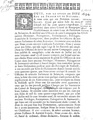 Edit royal du 11 mars 1694.pdf
