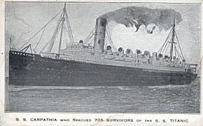 Edited image of RMS Mauretania as RMS Carpathia.jpg