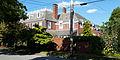 Edmund J. and Margaret A. Sullivan House; 1931-32; 45 Balton Road, Providence, RI (2).jpg
