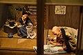 Edo-Tokyo Museum, Tokyo; July 2016 (12).jpg