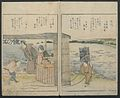 Edo meisho-Famous Sites of Edo MET JIB79 a 003 crd.jpg
