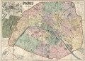 Eduard Dumas-Vorzet, Paris et ses environs, 1878 - Library of Congress.tiff