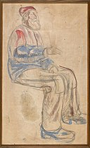 Edvard Munch - History, Study for the Old Man - MM.M.00776 - Munch Museum.jpg