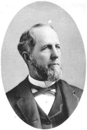 Edward B. Pond - Image: Edward B. Pond