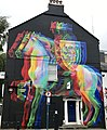 Edward Bruce Mural Dundalk.jpg