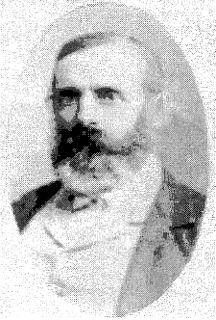 Edward Hamersley (junior)