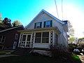 Edward J. Graul House - panoramio.jpg