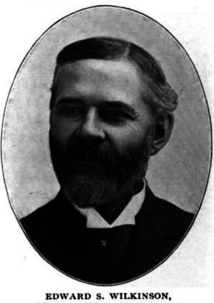 Edward S. Wilkinson.png