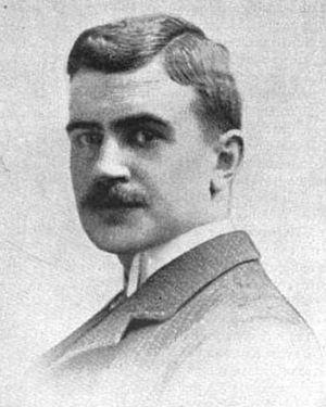 E. W. Kemble cover