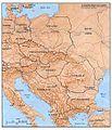 Eeurope rel84.jpg