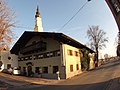 Eggelsberg, das Dorfgasthaus - panoramio.jpg