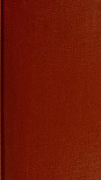 File:Egger - L'Hellénisme en France, II, 1869.djvu