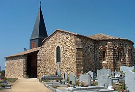 Eglise Bonnut Casteth.jpg