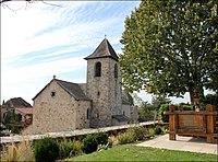 Eglise Saint-Jean-Baptiste à Capdenac-le-Haut.JPG