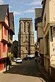 Eglise Saint-Mathieu à Morlaix 01.JPG