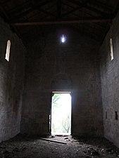 Eglise Saint Jean de Sainte Lucie de Tallano 03.JPG