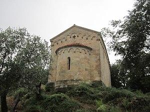 Eglise Saint Jean de Sainte Lucie de Tallano 07.JPG
