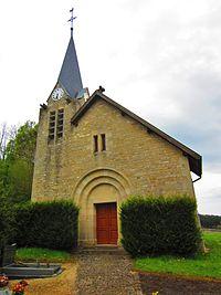 Eglise St Remy Calonne.JPG