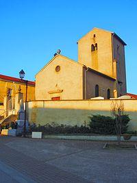 Eglise Valmestroff.JPG