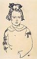 Egon Schiele - Bildnis Maria Steiner - 1918.jpeg