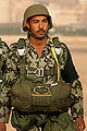 Egyptian paratrooper.jpg