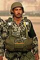Egyptian paratrooper.jpg
