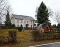 Ehemalige Schule, Hauptstraße 52, Hartmannsdorf-Reichenau (1).jpg